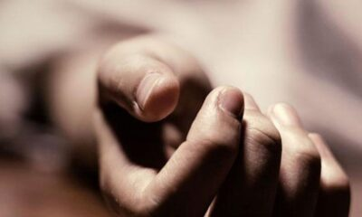 Youth commits suicide in Tehri Garhwal